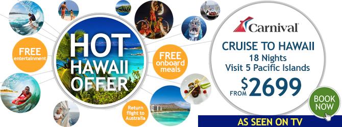 http://www.cruise1st.com.au/fusion/gotocruise3.pl?sid=21439&cid=1029049&depair=SYD