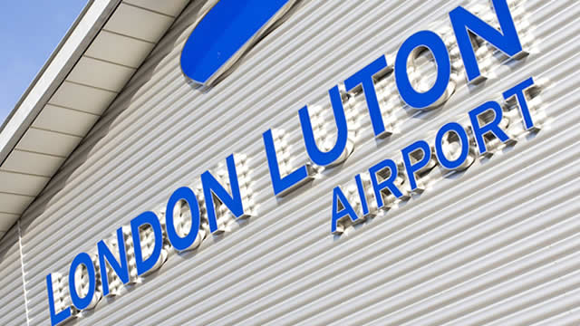 Cheap Holidays from London Luton Airport