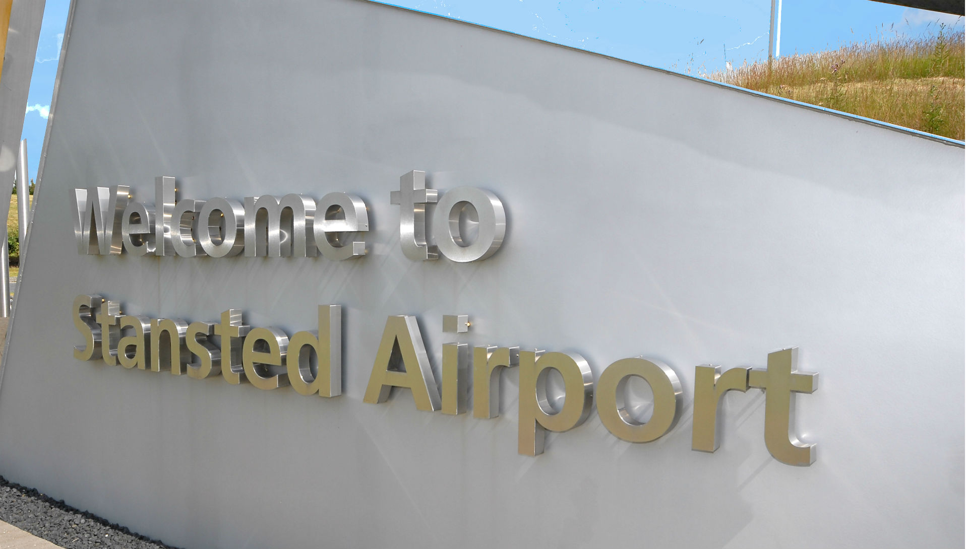 Cheap Holidays from London Stansted Airport