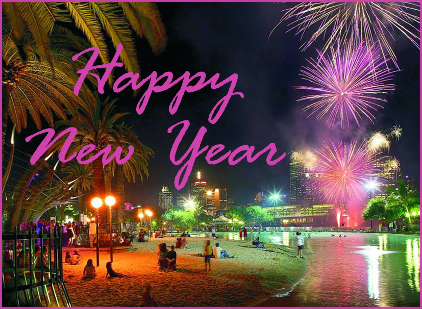 Cheap New Year Holidays, Cheap All Inclusive New Year Holidays