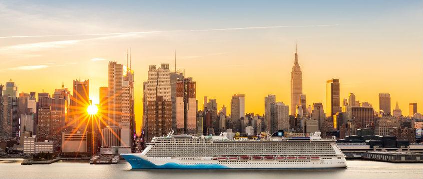 Cruise1st East Coast America Cruises