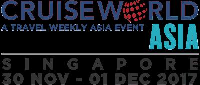 CruiseWorld Asia