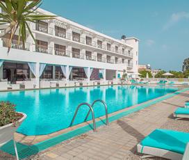 Sveltos Hotel Special Offer