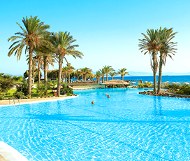 Grecotel Kos Imperial Special Offer