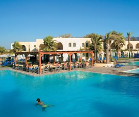 Grecotel Royal Park Special Offer