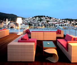 Adriana Hvar Spa Hotel Special Offer