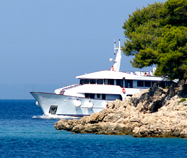 MS Adriatic Pearl Special Offer