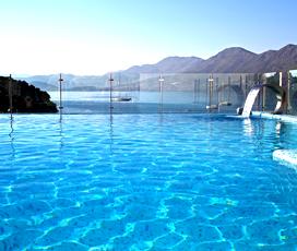 Hotel Cavtat Special Offer