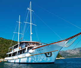 MS Eden Cruise Special Offer