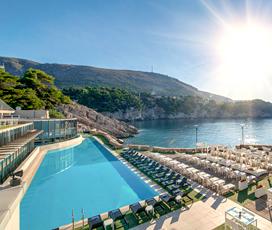 Rixos Libertas Dubrovnik Special Offer