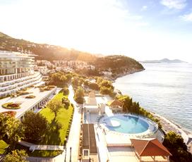 Sun Gardens Dubrovnik Special Offer