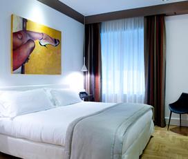 Hotel Principe di Villafranca Special Offer