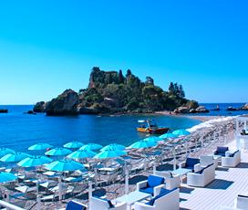 La Plage Resort Special Offer