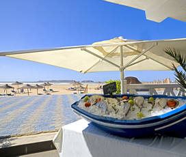 Atlas Essaouira & Spa Special Offer