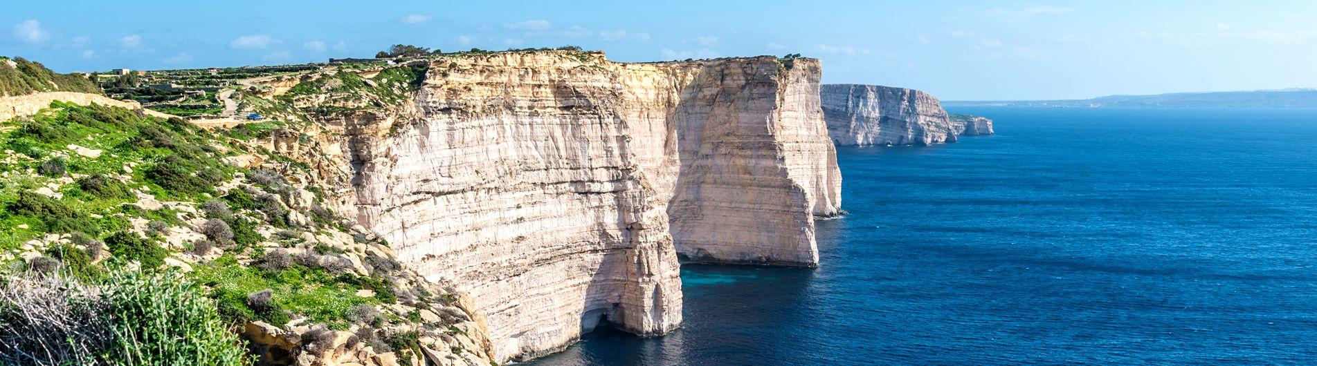 Gozo Island Holidays