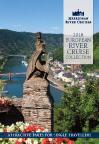 Hebridean Europe River 2018 Spring Collection