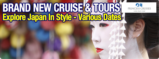 http://www.cruise1st.com.au/cruise-and-tours/japan-tours