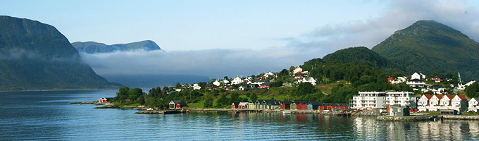 Norway Cruises Fjord Cruises Virgin Holidays Cruises - Norway cruises