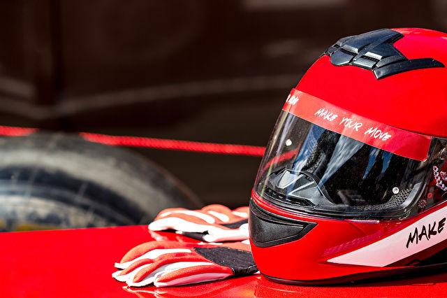 Abu Dhabi F1 Grand Prix & Arabian Cruise