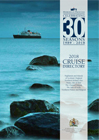 Hebridean Island Cruises 2018