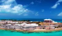 Cruceros a Las Bermudas