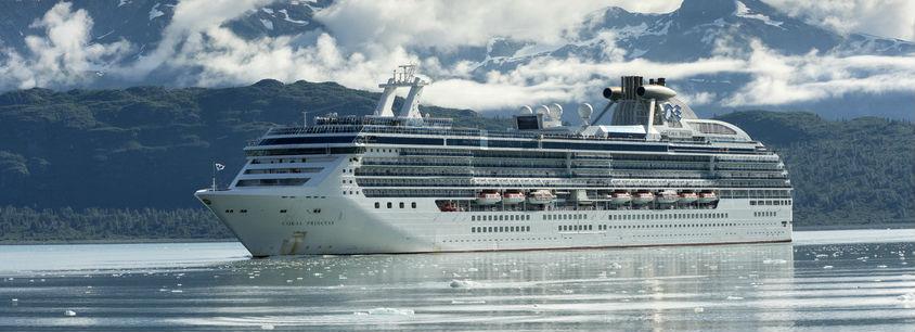 11 Day Cruises