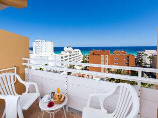 Blue Sea Hotel La Pinta