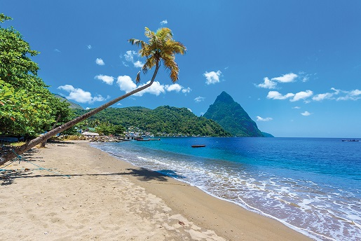 Ultimate Caribbean Fly Cruise