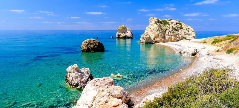 7 Things To Do In Paphos