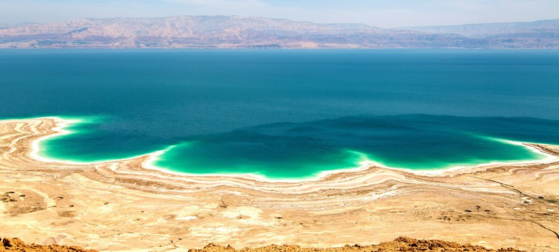 Blog | Spa Holidays In Jordan