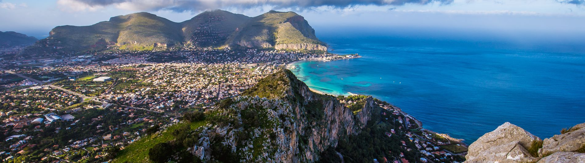 City Break Holidays in Cyprus
