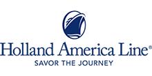 Holland America Logo