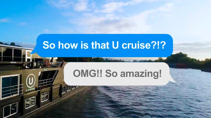 Thumb-U-by-U-Cruising-with-U