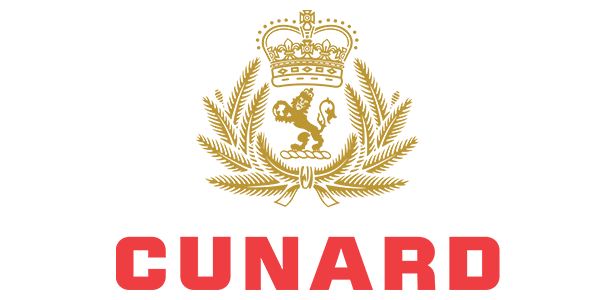 Cruise1st Australia Cunard Online Check-in