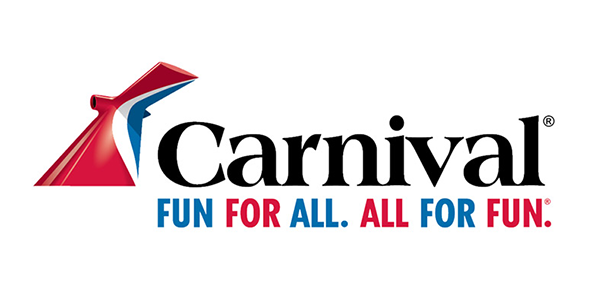 Cruise1st Australia Carnival International Online Check-in