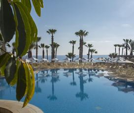 Louis Althea Beach Hotel