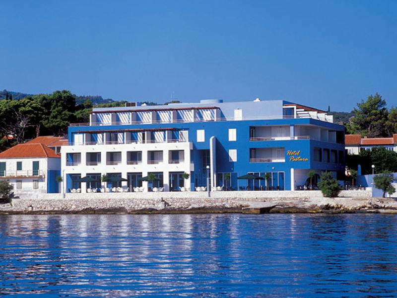 4* Hotel Pastura
